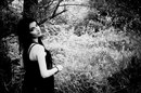 Личный фотоальбом Марии Доновой