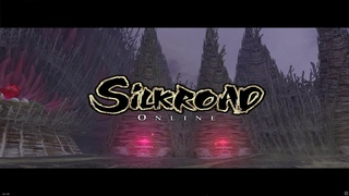 Silkroad Online | BlackRogue III Season Intro