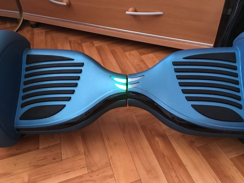 Купить гироскутер 10,5 дюймов.Покупали в   Объявления Орска и Новотроицка №10012
