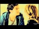 ✔Medcezir ☆ Yaman Mira ☆ Could I have this Kiss Forever ☆ Cagatay Ulusoy Serenay Sarikaya ☆