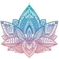 Логотип Семинары, тренинги, медитации / Новосибирск