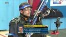 Стрелок из Бийска Сергей Каменский выиграл бронзовую медаль Олимпийских игр