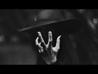 Rob Zombie - Boom Boom Boom - Full Orchestra [Music Video]