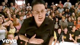 Papa Roach - Last Resort (Squeaky-clean Version)