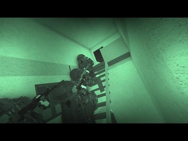 Blackhawk Rescue Mission 5 5 часть мисия выполнена
