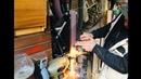Bileme taşından bant zımpara makinasına Bir zımpara fiyatına 3 zımpara yapıyoruz