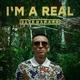 Ulukmanapo - I'm a Real
