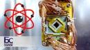 Квантовая химия Предсказатели Большой скачок