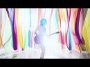 「Bleeze」ミュージックビデオ(Loppi・HMV ver)