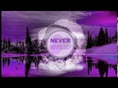 FREE Спокойный и мелодичный бит l NEVER GIVE UP l Lurical and chiil beat