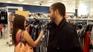 id_23656 Когда вы ходите по магазинам 5-й час подряд 😁  #gif@bon