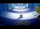 «Сэкбой_ Большое приключение» _ Сюжетный трейлер _ PS5_1080pFHR