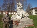 Виктор Власенко