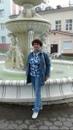 Личный фотоальбом Людмилы Гурьевой
