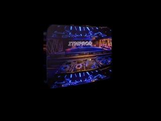 Dejay Elyxion en live sur ITMPROD (Mix Mois Août 2020#3