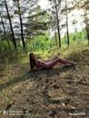 Личный фотоальбом Сони Белькевич