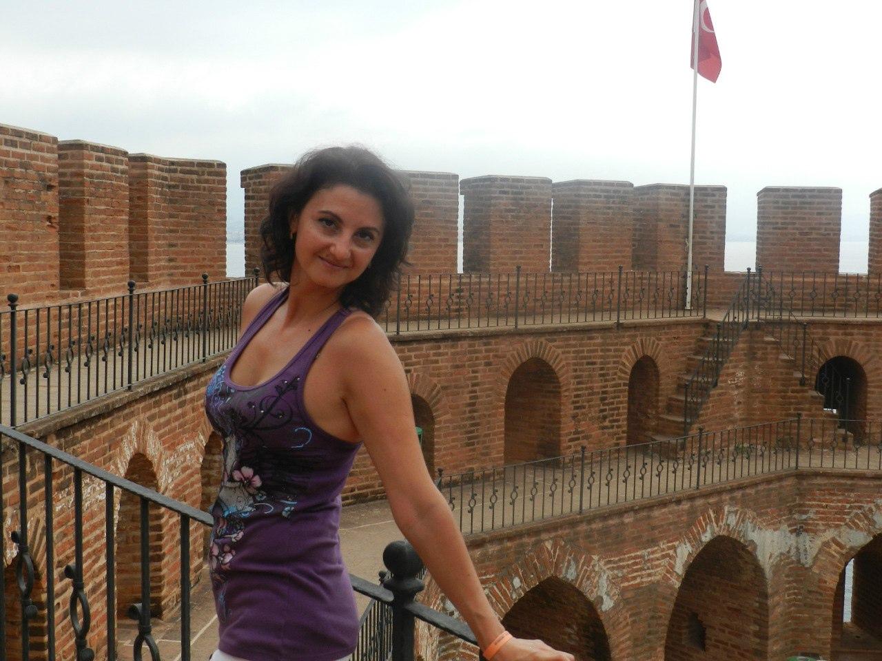 photo from album of Svetlana Gileva №2