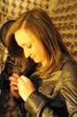 Персональный фотоальбом Кристины Малининой