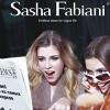 Саша Фабиани