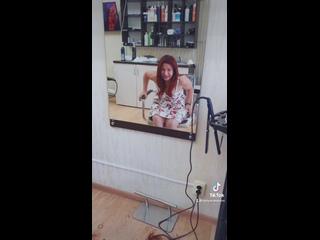 Video by Alya Tsukanova