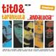 Tito & Tarantula - You're the One I Love