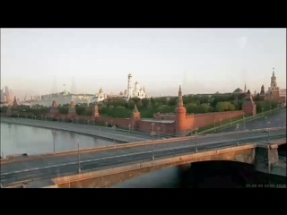0500мск SD360 Доброе утро Часть 1