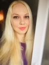 Аня Скляр
