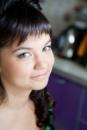 Анастасия Солёнова фотография #11