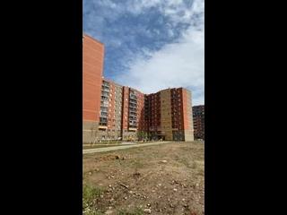 Видео от Диалог - агентство недвижимости