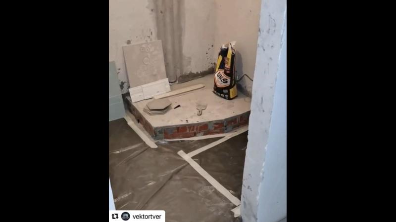 Видео от Егора Штанько
