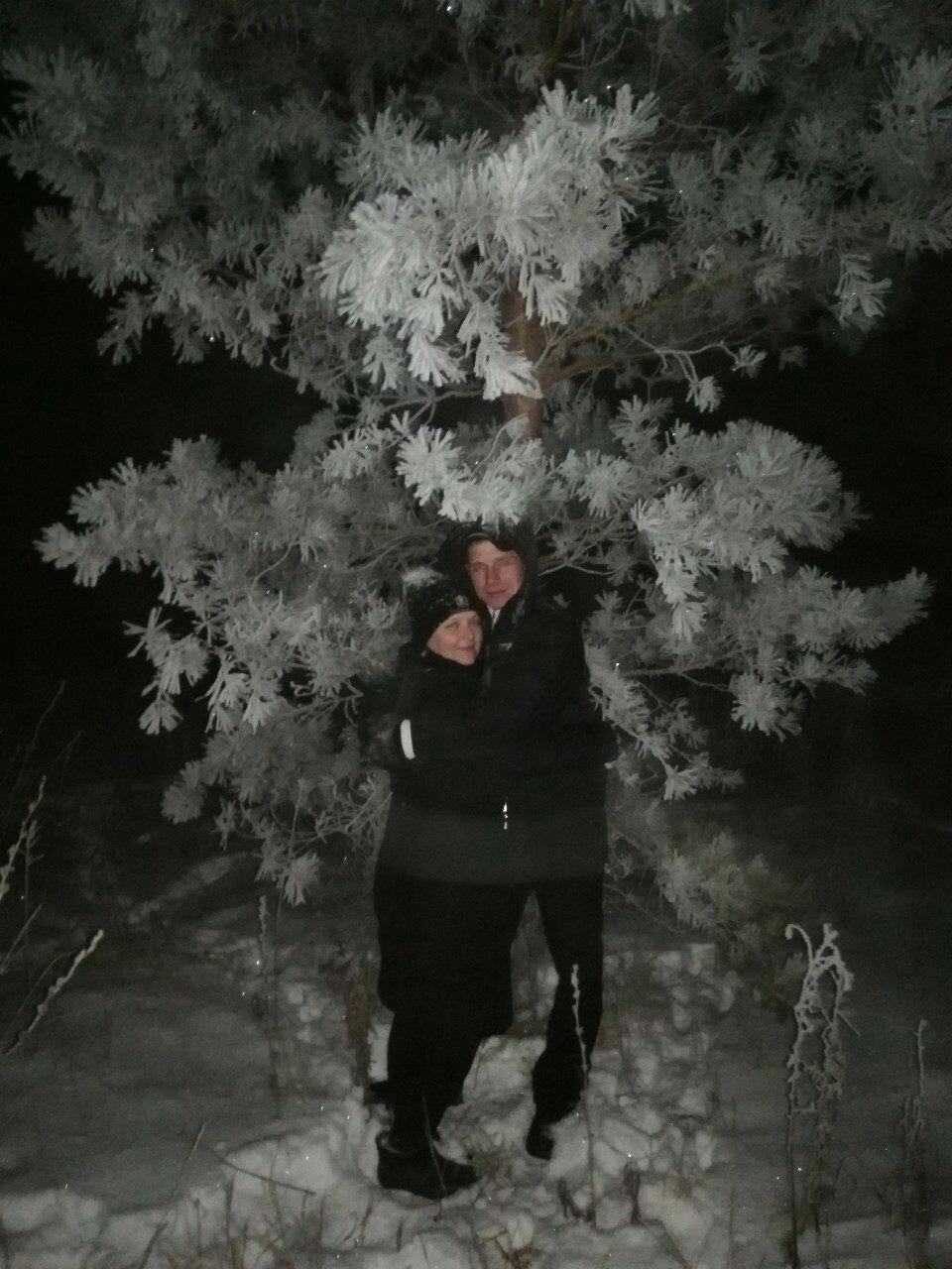 Алексей, 32, Troitsk