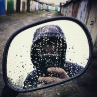 Данил Крайнов фото №16