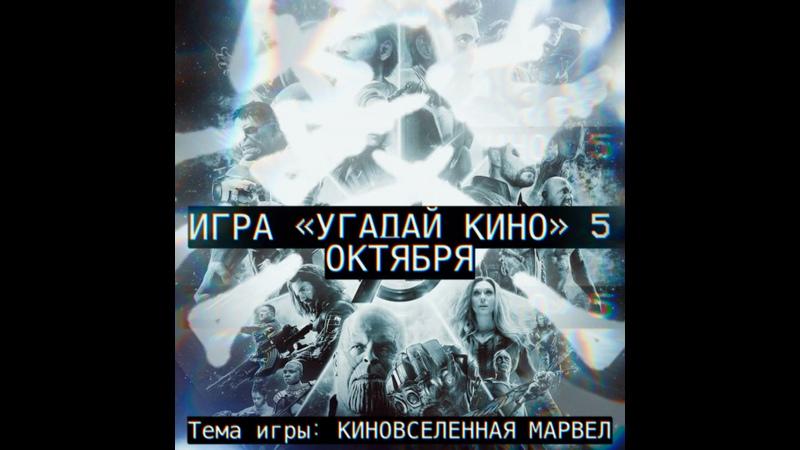 Видео от Дмитрия Шакамалова