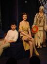 Фотоальбом Театр Субботы