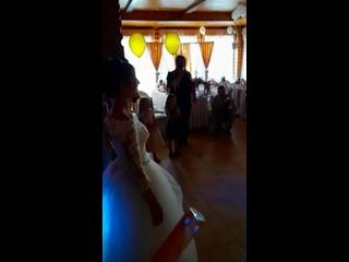 Svetlanka Baurovatan video