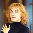 Фотоальбом Екатерины Лопатиной