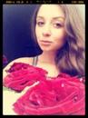Личный фотоальбом Екатерины Елиной