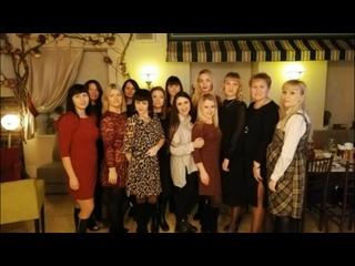Video by Ekaterina Bortsova