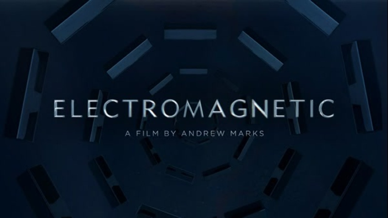 Электромагнитный Electromagnetic 2020 США ужасы короткий метр