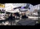 Watch Dogs Legion ¦ Релизный трейлер с RTX