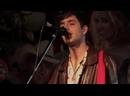 Ezra Furman The Harpoons - Wild Rosemarie