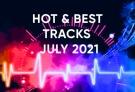 Best Of July 2021