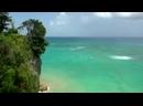 ЧУДЕСА В РОССИИ Звуки моря, Тихий океан, релакс, Звук океана 4 часа видео
