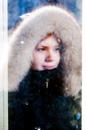 Юлия Харитонова, Самара, Россия