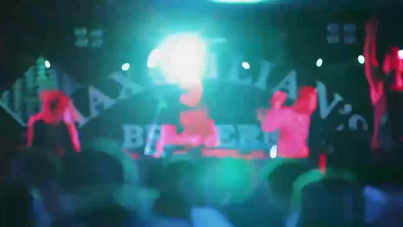 Видео от RESTO CLUB КАМЕЛОТ КАРАОКЕ