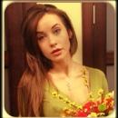Антонина Бондар фотография #23