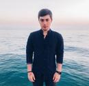 Персональный фотоальбом Slava Basyul