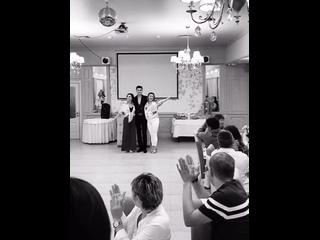 Видео от Малика Шамсутдинова