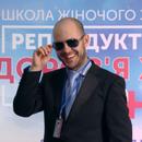 Фотоальбом Николая Филонова