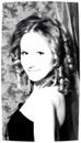 Персональный фотоальбом Maria Zueva